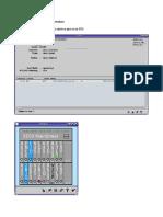 ejecutar colocacion de loop en un DTU sin portadora.doc