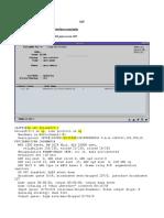 caso de un CDT (multiples CD).doc