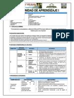 UD I Trimestre 1°.docx