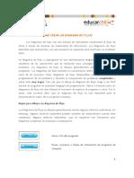 Como_crear_un_Diagrama_de_Flujo.pdf