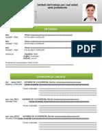 Formato8.2.docx