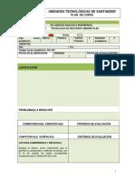 Plan_de_Curso_Residuos_Solidos.docx