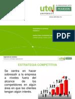 Estructura y estrategia organizacional.pdf