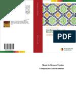 CONFIGURACOES_LUSO-BRASILEIRAS_-_LIVRO_N.pdf