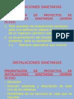 CLASE DE INSTALACIONES SANITARIAS - 2.pdf