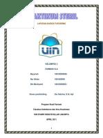 54204370-LAPORAN-INJEKSI-FUROSEMID.pdf