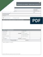 declaracion-de-ingresos-y-beneficiraios-finales-osc.pdf