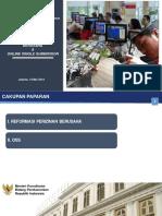 Aturan Baru Perijinan Usaha.pdf