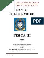 Manual de Fisica III 2017[1]