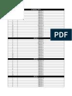(Rev 1) Civ Pro - Group Assignments
