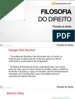 fido1