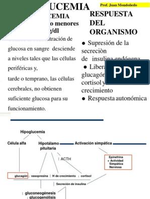 folleto sobre diabetes ada 2020 pdf