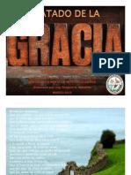 Tema Especialtratado de Gracia 2018