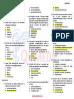 Maratón EsSalud p07