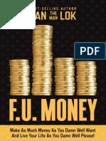 FU+Money+-+Dan+Lok+[Updated]