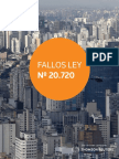 fallos-ley-N20720.pdf