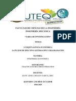 Trabajo de investigación N° 3- Diego Chacón.pptx