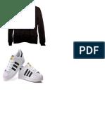 adidas!!.docx