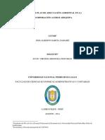 244820007-MODELO-DE-PLAN-DE-ADECUACION-AMBIENTAL-EN-LA-COORPORACION-ACEROS-AREQUIPA.pdf