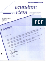 Sec Artem 1.1