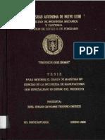 17616.pdf