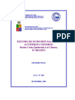SUB4438-Intrusion Salina.pdf