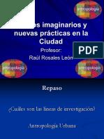 Nuevos imaginarios (2) (1)