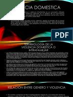 Violencia domestica.pptx