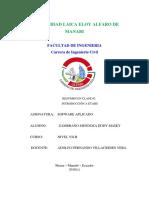 RESUMEN DE LA CLASE #2 ETABS -ZAMBRANO MENDOZA EDDY MAIKY -7MO 'B'.docx