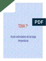LETARGO.pdf