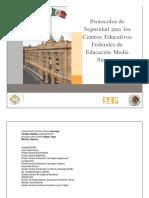 Protocolos-de-Seguridad-2.pdf