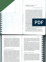 Guba_Lincoln_Paradigmas.pdf