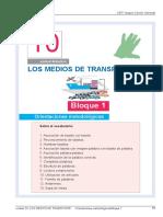 bloque1-10ACTIVIDADES.pdf