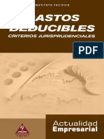 Gastos_deducibles.pdf