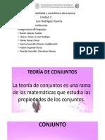 PORTAFOLIO DE EVIDENCIAS U2 2.0.pdf