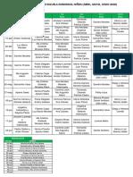 Calendario Maestros abr may jun 2018.pdf