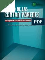 idcp_resumen-_ejecutivo.pdf