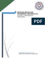 act7-metales