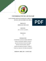 Formato Proyecto de Redes IIIF