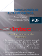 transformadoresdealtafrecuencia-140906130908-phpapp01transformadoresdealtafrecuencia-140906130908-phpapp01transformadoresdealtafrecuencia-140906130908-phpapp01transformadoresdealtafrecuencia-140906130908-phpapp01transformadoresdealtafrecuencia-140906130908-phpapp01transformadoresdealtafrecuencia-140906130908-phpapp01transformadoresdealtafrecuencia-140906130908-phpapp01transformadoresdealtafrecuencia-140906130908-phpapp01transformadoresdealtafrecuencia-140906130908-phpapp01transformadoresdealtafrecuencia-140906130908-phpapp01transformadoresdealtafrecuencia-140906130908-phpapp01