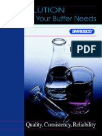 AMRESCO_Buffers.pdf