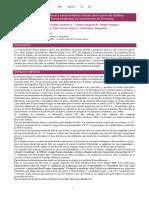 analisis+quimicos+de+la+ternera