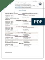 3VESSEL FEE SCHEDULE.pdf
