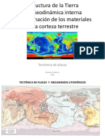 Deformación de Las Rocas y Prognosis de La Fracturación SOA Vrs 2016