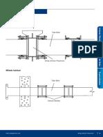 Viking+Johnson_Pasamuros_Instalaciones+t%2B¡picas_Ficha+Técnica