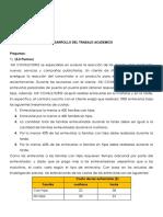 t.a. Investigacion Operativa
