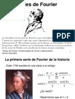 9_Series_de_Fourier (1).ppt