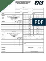 FIBA-3x3-Scoresheet-ESP.pdf