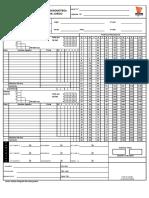planillaJuegoTFB.pdf