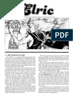 elric_ENGrules .pdf